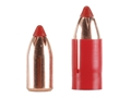 Product detail of Hornady SST-ML Muzzleloading Bullets 50 Caliber Sabot with 45 Caliber 250 Grain Low Drag Super Shock Tip (SST) Box of 20