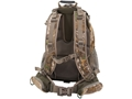 Product detail of ALPS Outdoorz Matrix Backpack Polyester Realtree Xtra Camo