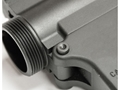 Thumbnail Image: Product detail of CMMG Enhanced Ambidextrous Lower Receiver Parts K...