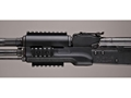 Product detail of Hogue 2-Piece OverMolded Grip and Handguard AK-47, AK-74 Stamped Rece...