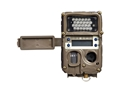 Product detail of Cuddeback Long Range Infrared Game Camera 20 Megapixel Brown