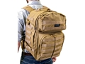 Product detail of MidwayUSA Tactical Backpack Nylon