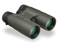 Product detail of Vortex Viper HD Binocular Roof Prism Rubber Armored Green