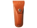 Product detail of Boker Rosewood Folding Pocket Hunter Folding Knife 2-Blade C-75 Carbon Steel Blade Wood Handle