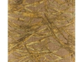 Thumbnail Image: Product detail of Avery Burlap Blind Material