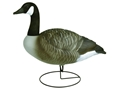 Product detail of Flambeau Storm Front Full Body Active Pack Canada Goose Decoys Pack of 4