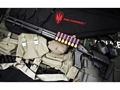 Thumbnail Image: Product detail of Archangel 500SC Tactical Shotgun Stock System Mos...