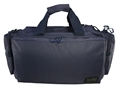Product detail of MidwayUSA Competition Range Bag PVC Coated Polyester