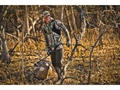 Thumbnail Image: Product detail of Hunter Safety System Elite HSS-610 Treestand Safe...