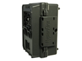 Product detail of Reconyx HyperFire Security SM750 Black Flash Infrared Game Camera 1.3 Megapixel Gray