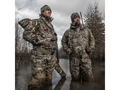 Product detail of Banded RedZone Breathable Chest Waders Polyester and Nylon