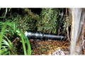 Thumbnail Image: Product detail of Fenix RC10 Flashlight LED with Rechargeable 18650...