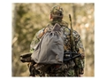 Product detail of ALPS Outdoorz Accessory Call Pouch and Game Bag Polyester Realtree Xtra Camo