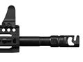 """Product detail of Daniel Defense Muzzle Climb Mitigator Gen 2 Muzzle Brake 1/2""""-28 Thre..."""