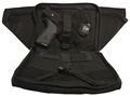 Thumbnail Image: Product detail of Blackhawk Fanny Pack with Holster and Retention B...