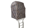 Product detail of Millennium B-1 Ladder Treestand Blind Nylon and Aluminum