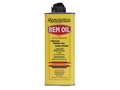 Product detail of Remington Rem Oil Gun Oil 100th Aniversary