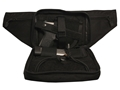 Product detail of Blackhawk Fanny Pack with Holster and Retention Belt Loops Nylon