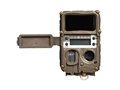 Product detail of Cuddeback E3 Black Flash Infrared Game Camera 20 Megapixel Brown
