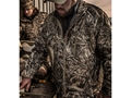 Product detail of Banded Men's Atchafalaya Jacket