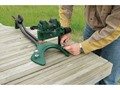Thumbnail Image: Product detail of Caldwell Full Length Fire Control Shooting Rest