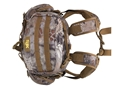 Product detail of SJK Snare 2000 Backpack Nylon Kryptek Highlander Camo