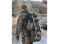 Thumbnail Image: Product detail of Big Game Pro-X Treestand Climbing Stick System Al...