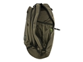 Thumbnail Image: Product detail of Voodoo Tactical Discreet Sling Bag Nylon