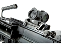 Thumbnail Image: Product detail of TangoDown iO Optic Cover Aimpoint Micro H-1, T-1