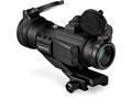 Product detail of Vortex Optics StrikeFire II Red Dot Sight 30mm Tube 1x 4 MOA Bright D...