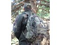 Product detail of MidwayUSA Treestand Hunting Backpack Mossy Oak Break-Up Infinity Camo