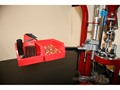 Product detail of Inline Fabrication Double Bullet Tray for Hornady Lock-N-Load AP Press