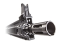 Product detail of Daniel Defense Detachable Fixed Front Sight AR-15 Handguard Height Al...