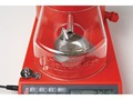 Thumbnail Image: Product detail of Hornady Lock-N-Load Auto Charge Powder Scale and ...