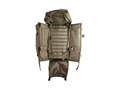 Product detail of Eberlestock J51 Warhammer Backpack