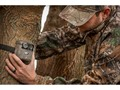 Product detail of Wildgame Innovations Buck Commander Nano 8 Infrared Game Camera 8 Megapixel TRUbark