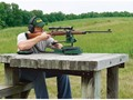 Thumbnail Image: Product detail of Caldwell Lead Sled FCX Rifle Shooting Rest