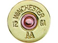 "Product detail of Winchester AA Super Sport Sporting Clays Ammunition 12 Gauge 2-3/4"" 1-1/8 oz #7-1/2 Shot"