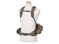Product detail of ALPS Outdoorz Little Bear Lumbar Fanny Pack Polyester