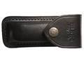 "Product detail of Buck 112 Ranger Folding Pocket Knife 3"" 420HC Stainless Steel Clip Po..."