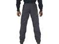 Product detail of 5.11 TacLite Pro Pants Cotton and Polyester Blend