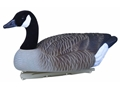 Product detail of Flambeau Storm Front Weighted Keel Canada Goose Decoys Flocked Heads Pack of 4