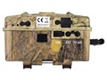 Product detail of Spypoint Tiny-W3 Wireless Black Flash Infrared Game Camera 10.0 Megapixel Spypoint Dark Forest Camo
