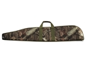 Product detail of MidwayUSA Heavy Duty Scoped Rifle Case PVC Coated Polyester