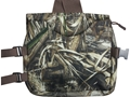 Thumbnail Image: Product detail of Drake Strap Vest