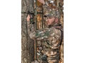 Thumbnail Image: Product detail of Hunter Safety System Life Line Treestand Climbing...