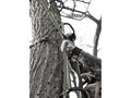 Product detail of Big Game Safe Line Treestand Climbing Rope