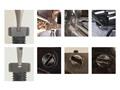 Thumbnail Image: Product detail of Wheeler Engineering 43-Piece Professional Gunsmit...