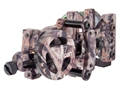 Product detail of Trijicon AccuPin Accudial 1-Pin Bow Sight