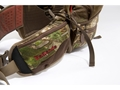 Product detail of Badlands Sacrifice Backpack Polyester Realtree AP Camo